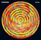 Hannibal - Caribou