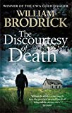 The Discourtesy of Death (Father Anselm Novels)