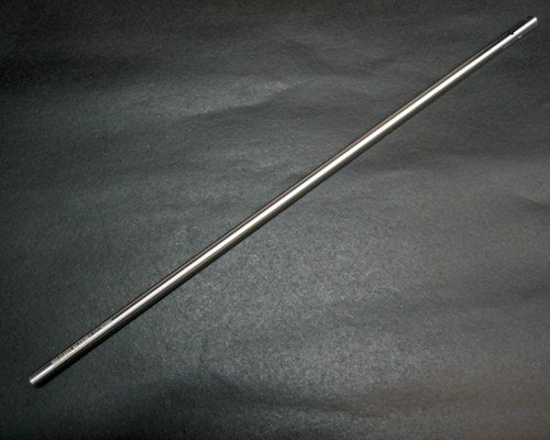 цена на airsoft Action 6.03mm Stainless Steel Precision Barrel-363mm
