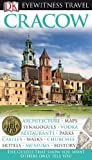 Image of Cracow (Eyewitness Travel Guides)