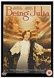 Being Julia [DVD]