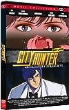 echange, troc City Hunter : Amour, destin et Magnum 357 - Movie Collection