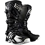 Fox Racing Comp 5 Undertow MX Boots - Youth