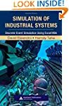 Simulation of Industrial Systems: Dis...