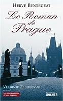 Le Roman de Prague