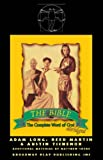 img - for The Bible: The Complete Word Of God (abridged) [revised] book / textbook / text book