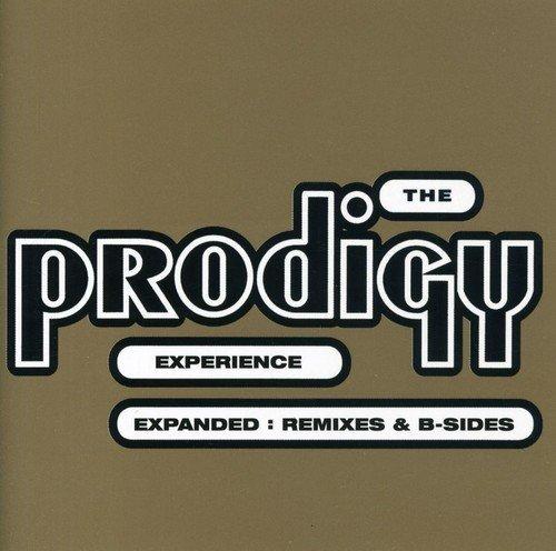 Prodigy - The Prodigy Experience - Zortam Music