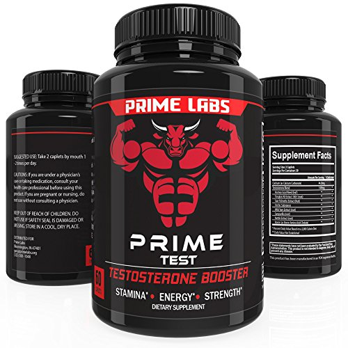 prime-labs-mens-testosterone-supplement-60-caplets-natural-stamina-endurance-and-strength-booster-fo
