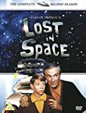 Lost In Space: Season 2 [DVD] [1966]
