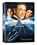 echange, troc Seaquest Dsv: Season One [Import USA Zone 1]