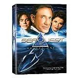 Seaquest DSV - Season One ~ Roy Scheider