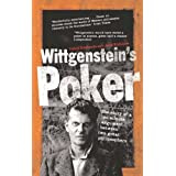Wittgenstein's Pokerby David Edmonds