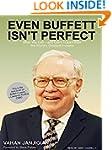 Even Buffett Isn't Perfect: What You...