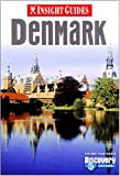 Denmark (Insight Guide Denmark)