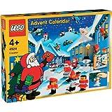 LEGO Make & Create Creador 4924