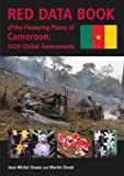 img - for Red Data Book of the Flowering Plants of Cameroon: IUCN Global Assessments book / textbook / text book