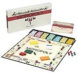 Monopoly 1935