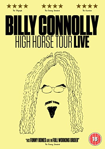 billy-connolly-high-horse-tour-dvd