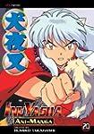 Inuyasha Ani-Manga, Vol. 20