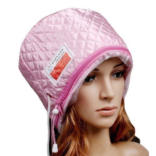Vktech Hair Care SPA Cap Hair Thermal Treatment