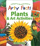 Plants & Art Activities (Arty Facts)