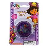 Dora The Explorer Light Up Yo Yo (Assorted) - Disney Light Up Yo-Yo