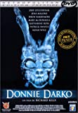 echange, troc Donnie Darko