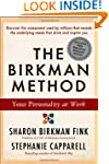 The Birkman Method: Your Personality...