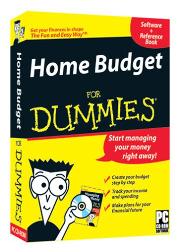 home-budget-for-dummies-old-version