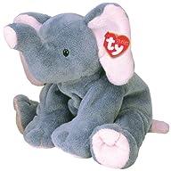 Ty Winks Elephant