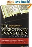 Die verbotenen Evangelien - Apokryphe...