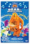 Bear In The Big Blue House - Dance Pa...