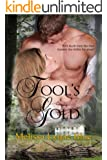 Fool's Gold (Langston Brothers Series Book 4)