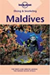 Diving And Snorkeling Maldives, 1st E...