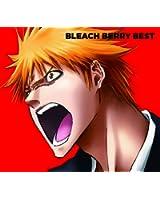 BLEACH BERRY BEST(DVD付)