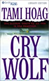 Cry Wolf (Doucet)
