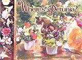 Where's Petunia