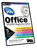 Teaching-you MS Office XP & 2000 Beginners Edition