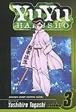 YuYu Hakusho, Volume 3 (Yuyu Hakusho (Prebound)) (1417654708) by Togashi, Yoshihiro