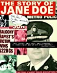 The Story of Jane Doe: A Book About Rape