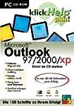 KlickHelp Plus Outlook 97/2000/XP