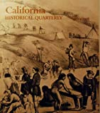 img - for California Historical Quarterly (Volume 55 No. 1) book / textbook / text book