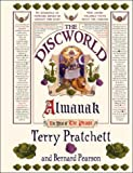 The Discworld Almanak : The Year of the Prawn