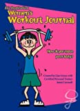 img - for The Isis Inspiration Women's Workout Journal book / textbook / text book