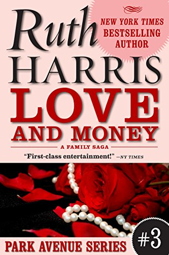 love-and-money-park-avenue-series-book-3-english-edition