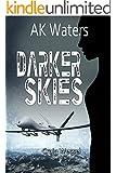 Darker Skies