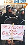 Babylon and Beyond: The Economics of...