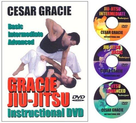 Brazilian Jiu Jitsu Logo Gracie Brazilian Jiu Jitsu