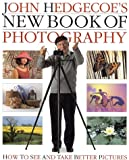 John Hedgecoe's New Book of Photography (1564585085) by John Hedgecoe