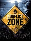 Conflict Zone (PC)